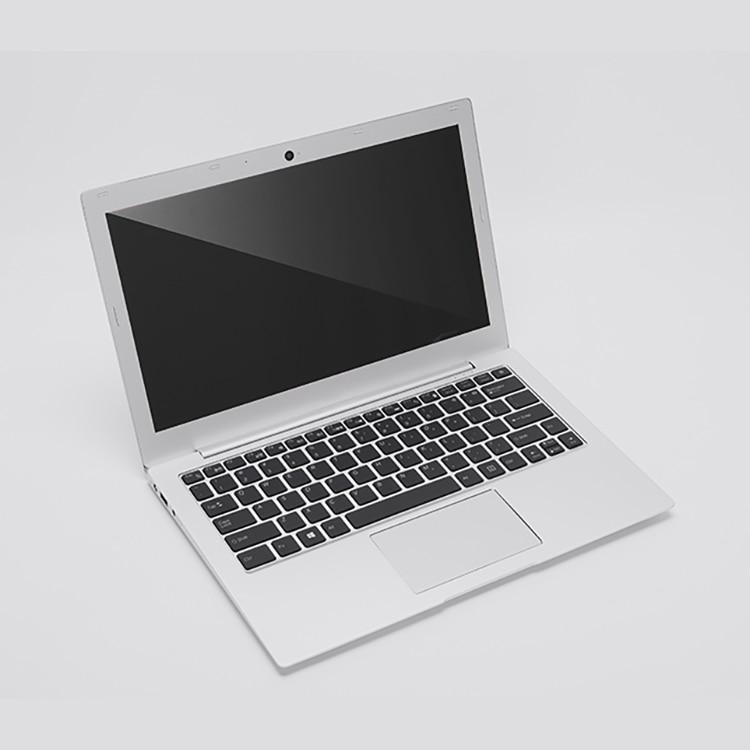 Cheap 15.6'' i7 cpu notebook laptop computer 8GB RAM 256 512GB SSD OEM /ODM gaming laptop computer