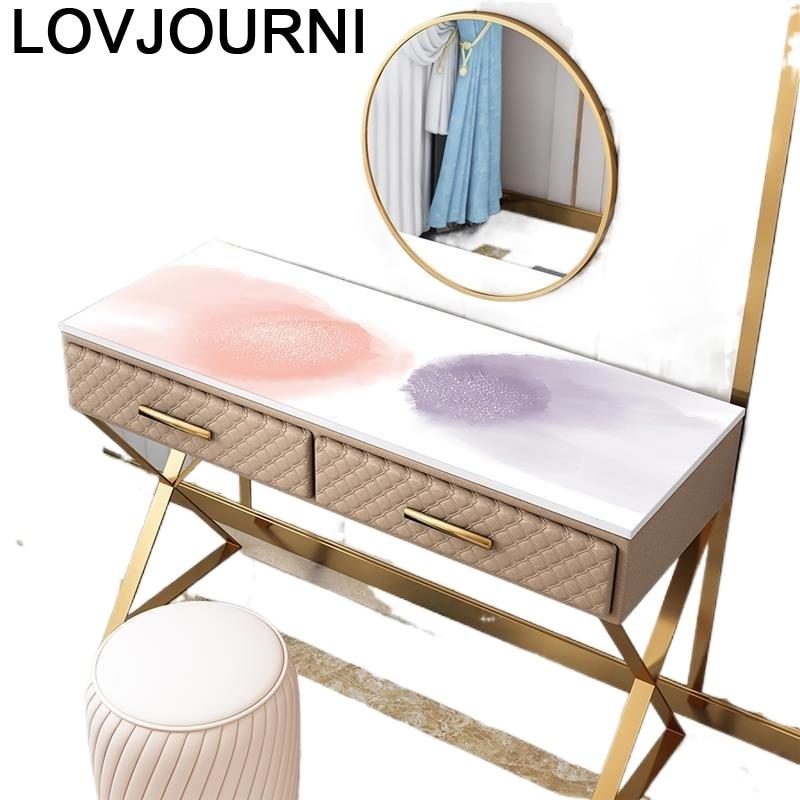 Tafel Kleed Plastique Household Item Rectangular Tafelkleed Rechthoekige Toalha De Mesa Nappe Manteles Cover PVC Table Cloth