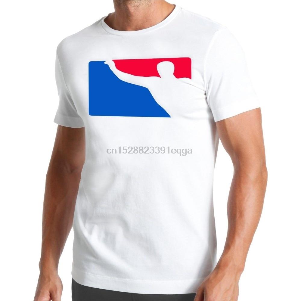 Bier Pong camiseta cerveza Bierpong Beerpong Alkohol Saufen partido hombres marca Tees Casual mejor venta camiseta Casual