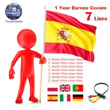 Painel residencial egito dourado 2020, servidor da europa hd estável de 1 ano 7 linhas portugal reino unido espanha espanha cccam europa