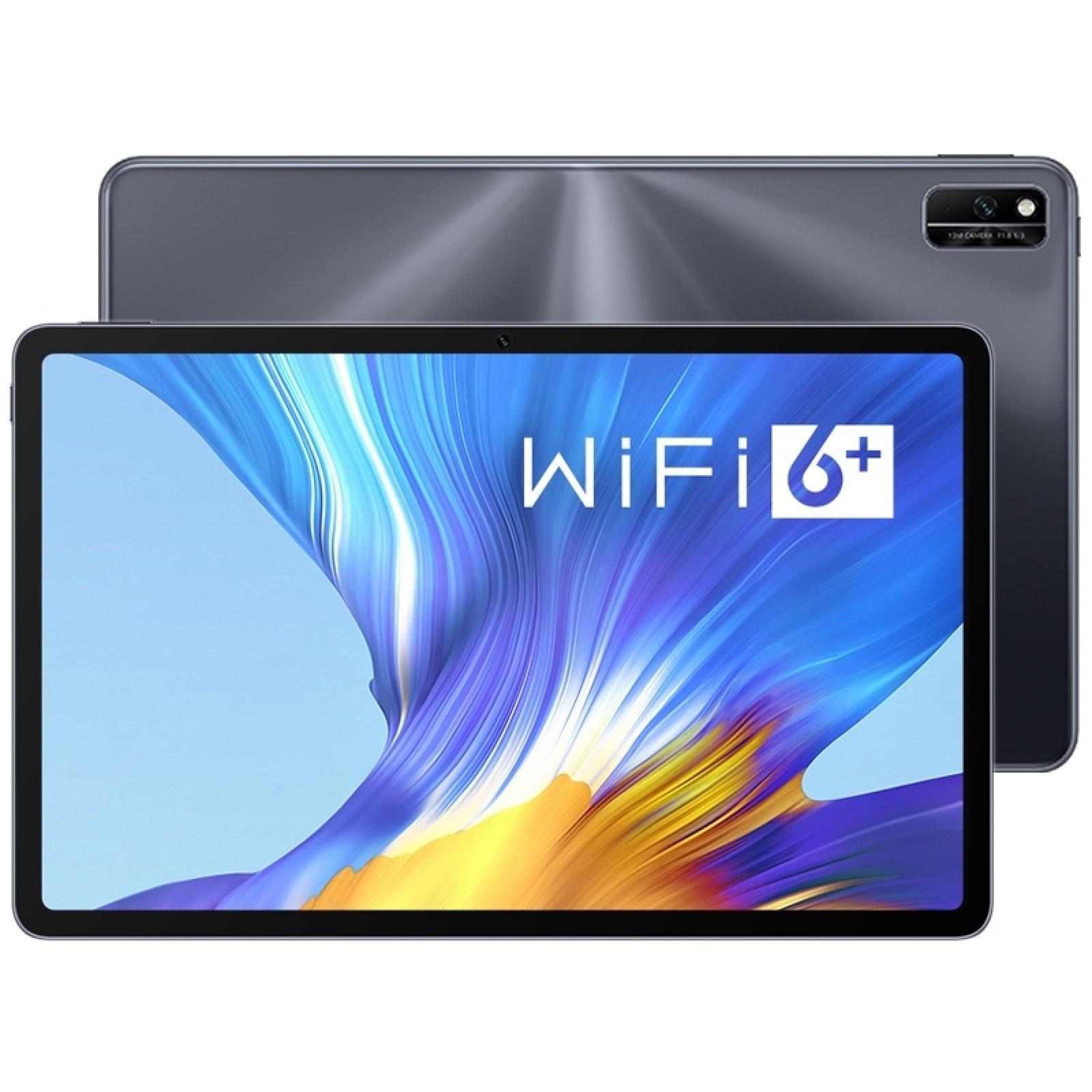 Huawei Honor V6 KRJ-W09 Wifi6+ 10.4 inch 6GB RAM 64GB ROM Magic UI 3.1(Android 10.1) Hisilicon Kirin 985 Octa Core Tablet PC