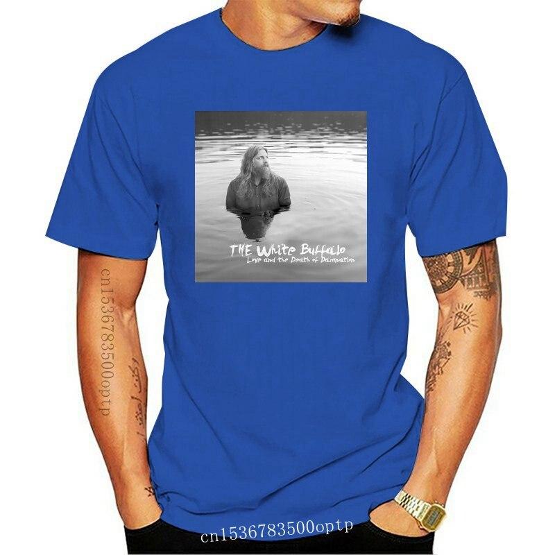 Camiseta oficial de