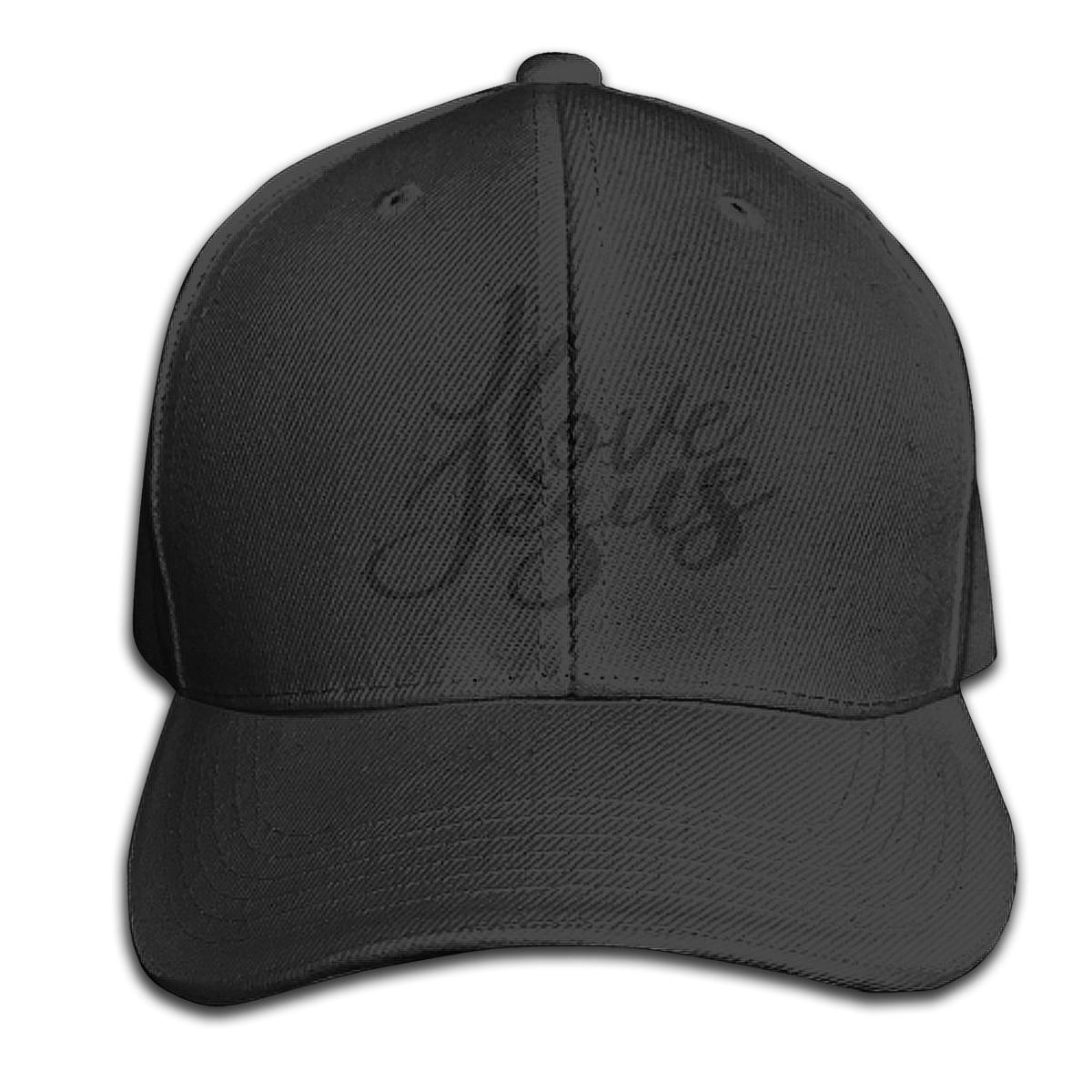 Бейсболка I LOVE jesu 476 Кепка с козырьком Мужская кепка женская мужская Кепка Козырек женская мужская Кепка летняя женская кепка