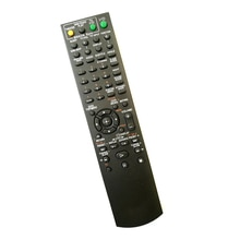 Remote Control For SONY DAV-HDX287WC, HCD-HDX287WC DAV-HDX279W HCD-HDX589W Home Theater System