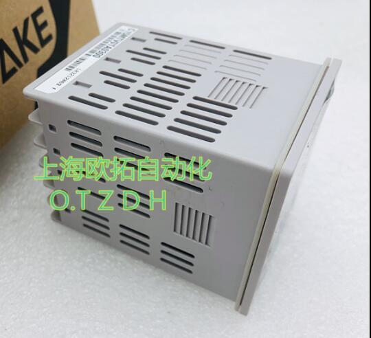 Mesa de control de temperatura del termostato original y genuino Yamatake C15TR0TA0100 SDC15