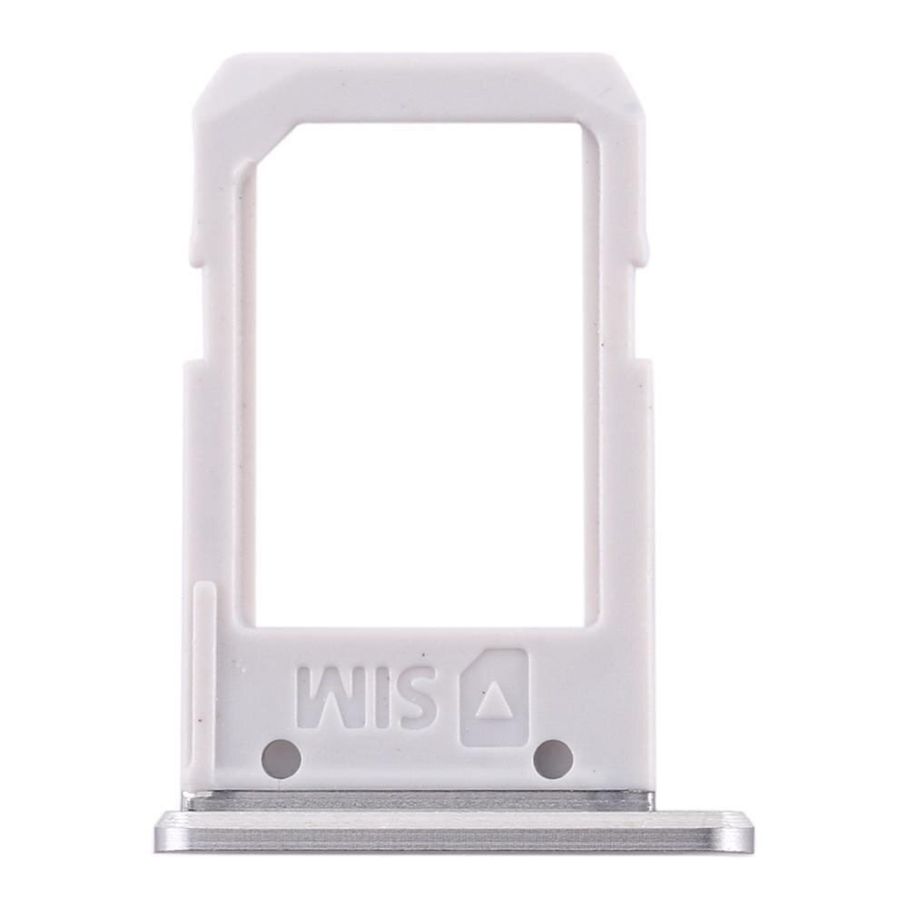 Лоток для sim-карты для Galaxy TabPro S W708