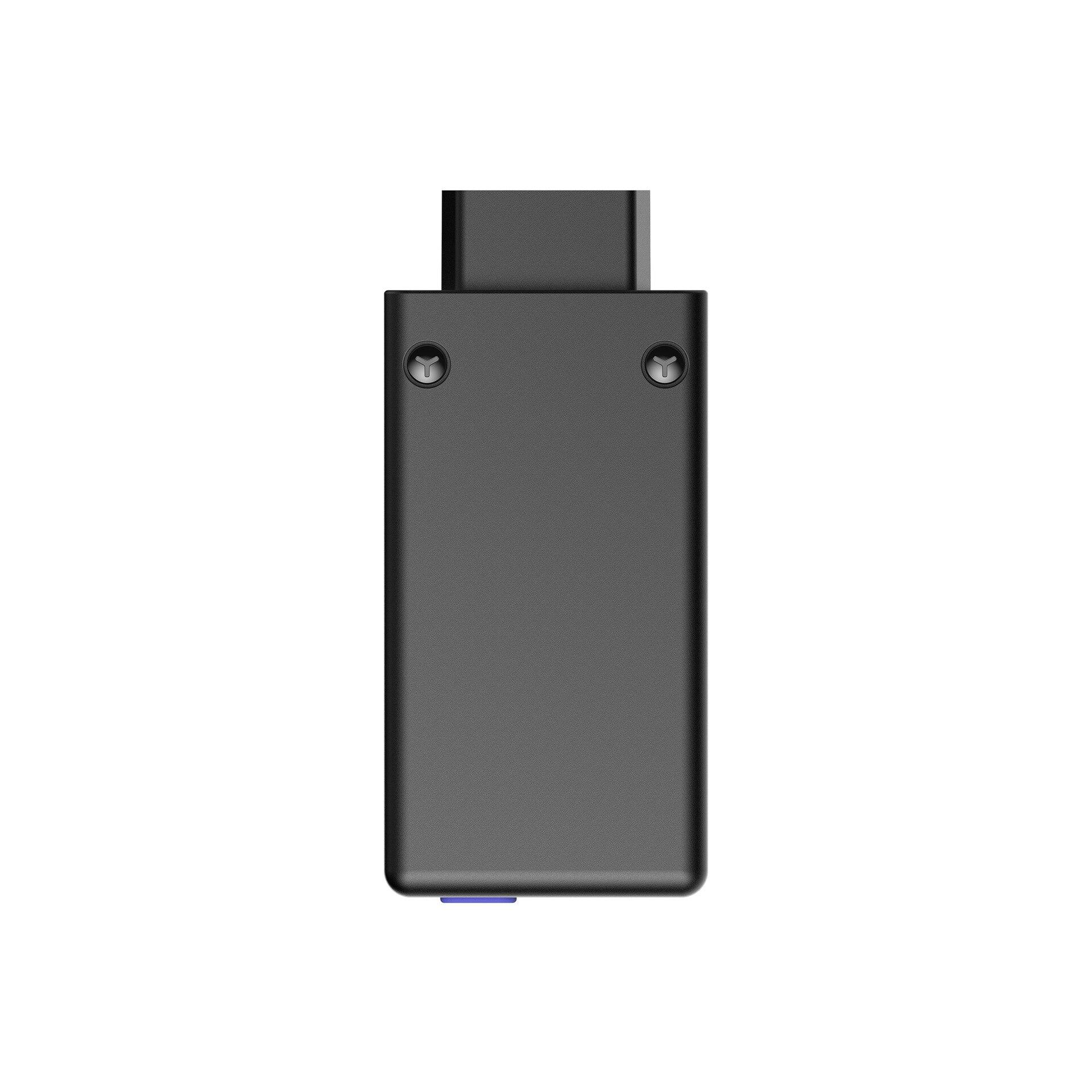 8BitDo Gamepad inalámbrico Bluetooth para Sega Génesis juego de Mega Drive controlador con receptor para Nintendo interruptor PS4 consola