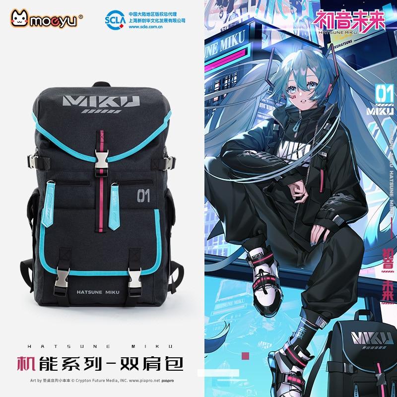 mochila-de-anime-con-bolso-de-hombro-de-colegio-para-nino-y-nina-morral-para-ordenador-portatil-de-viaje-senderismo-camping-a-la-moda-cosplay-miku