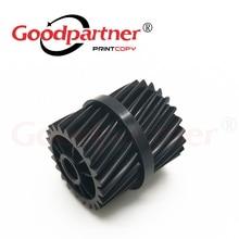 5X CP305 CM305 Engrenage De Fusion pour XEROX DocuPrint CP305d CM305df CM305d C1110 C1110b C1190 C2120