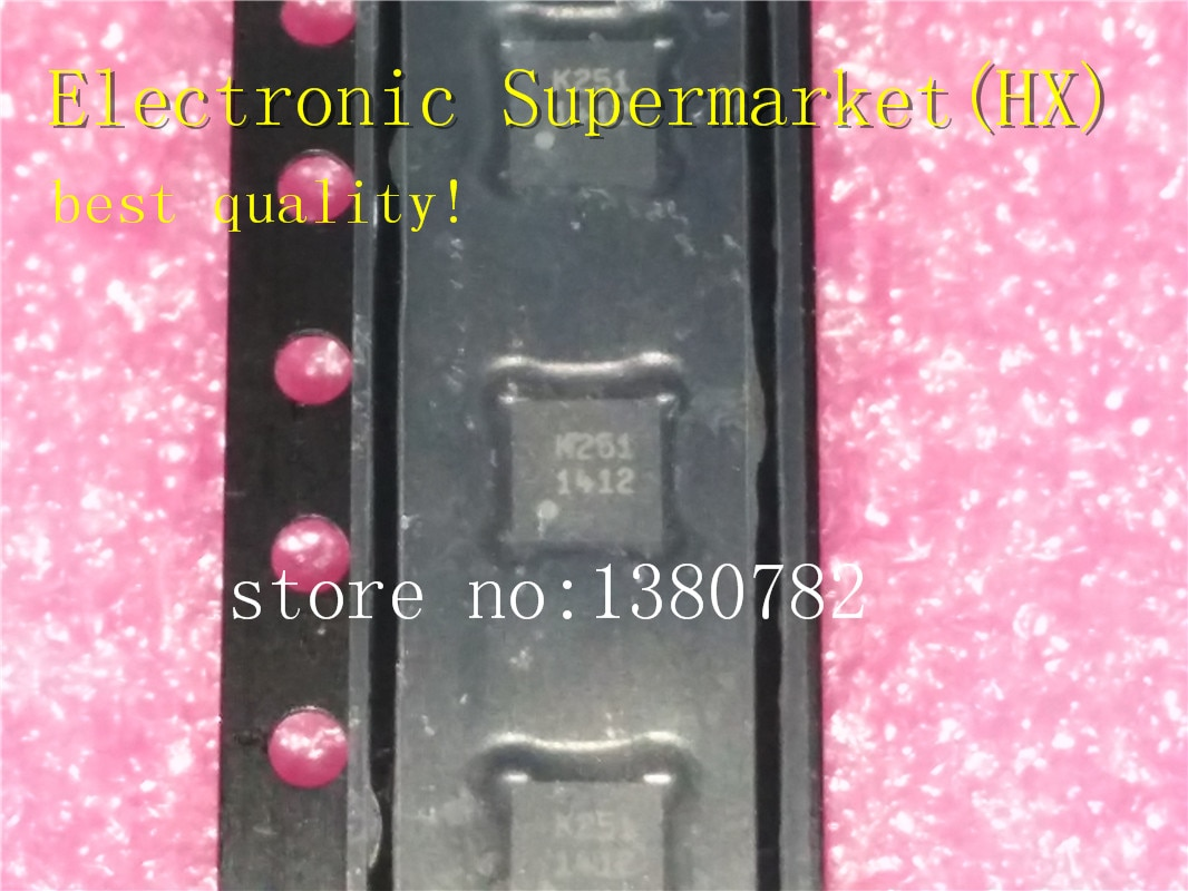 100% New original 10pcs/lots  G1412R41U G1412R G1412 QFN IC In stock!