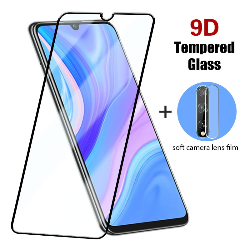 2in1-hd-screen-protector-lens-film-on-huawei-p-smart-2021-s-z-2020-2019-protective-tempered-glass-on-huawei-p40-p30-p20-lite-pro