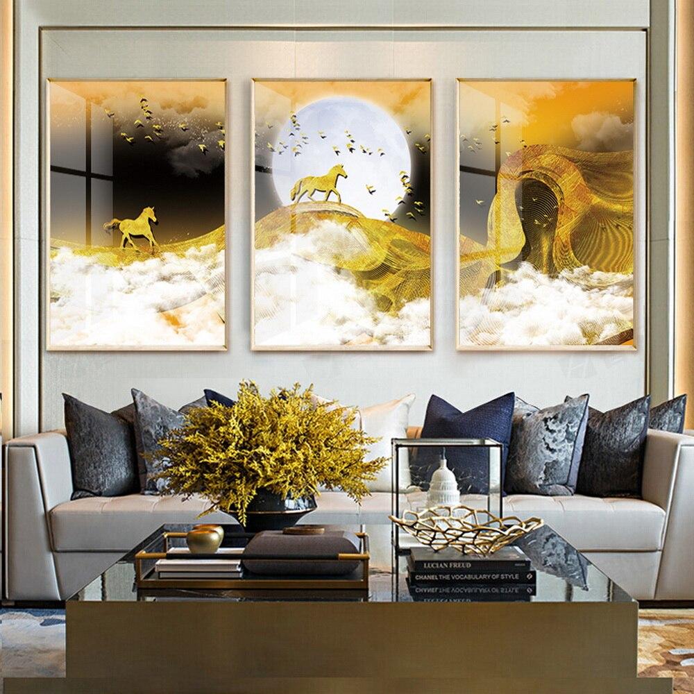 Things for the home-cuadros decorativos para el hogar, pósteres e impresiones, mural para salón y casa