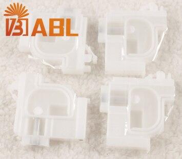 20 قطعة الحبر المثبط لإبسون L1300 L355 L1800 L300 L350 L800 L801 L810 L850 L301 L303 L360 l555 l450 l551 طابعة قلابة