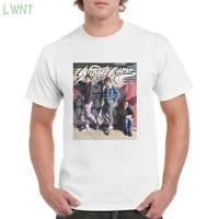 100 cotton sunset curve owen joyner charlie gillespie tshirt top harajuku aesthetic tshirt oversized clothes femaleman tshirt