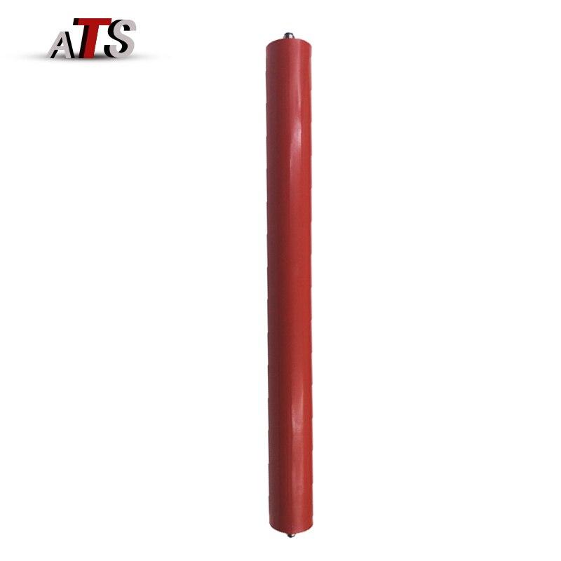 1 قطعة السفلى فوزر ضغط الأسطوانة 2FB20020 لكيوسيرا KM 6030 8030 TASKalfa تا 620 820 متوافق KM6030 KM8030 TA620 TA820