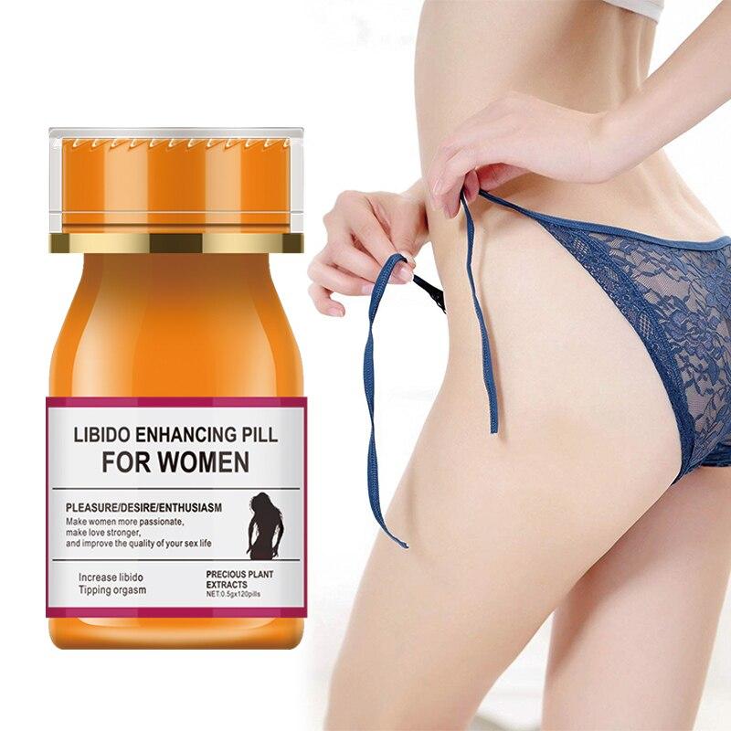 Pílulas intensas de orgasmo, sexo, excitador para mulheres, gel climax, orgasmo, produtos sexuais femininos, estimulante, vagina, melhoramento da pílulas