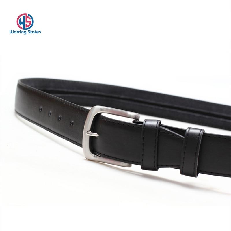 Men's Travel Belt Secret Belt Money Saving Belts Hidden Security Secure Wallet with Zipper Pocket Wallets for Bill Protection