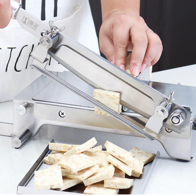 DG50MS-مفرمة يدوية متعددة الوظائف للحوم والأطعمة والعسل والخضروات والأدوات المنزلية
