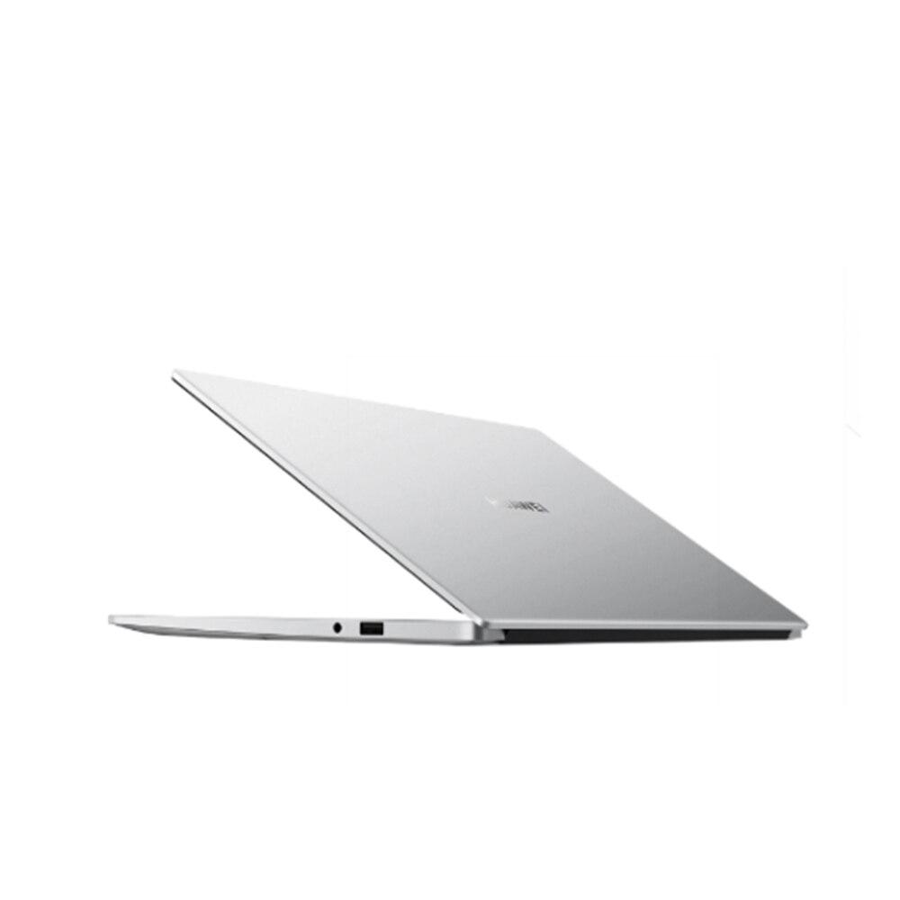 HUAWEI MateBook D 14 laptop Ryzen 7 4700U CPU 16GB RAM 512GB SSD 14 inch notebook Computer office learning Ultraslim Laptop