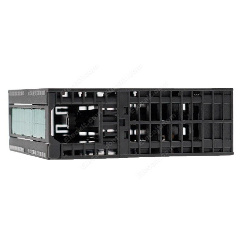 S7-300 PLC 40 دبوس غلاف خارجي السكن الكامل