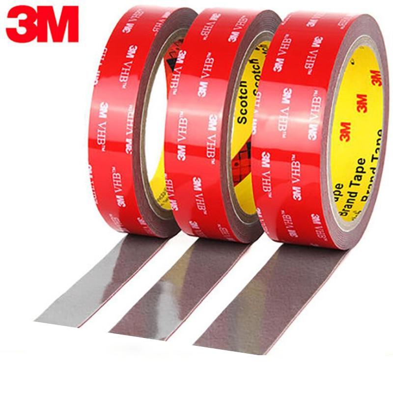 cinta-adhesiva-de-espuma-de-doble-cara-para-decoracion-del-hogar-almohadilla-adhesiva-fuerte-impermeable-de-alta-calidad-reutilizable-3m-vhb