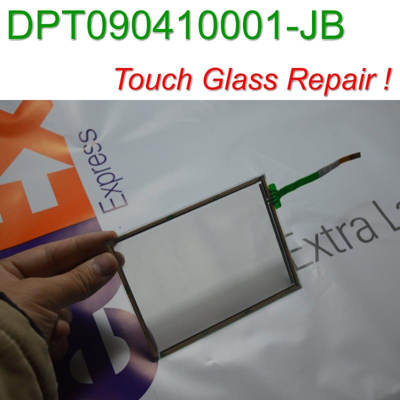 DPT090410001-JB DPT ATO057-06-M06 اللمس زجاج الشاشة ل آلة لوحة اللمس إصلاح ~ تفعل ذلك بنفسك ، دينا في المخزون