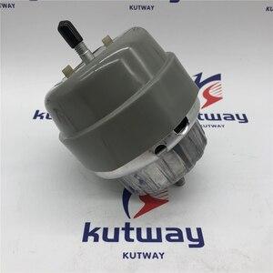 Kutway Engine Mount Assembly  Fit for  A6/ A6L 3.0 TDI Quattro Year:2005-2012 OEM:4F0199379BL/4F0199379BH OEM:4F0 199 379 BL