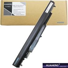 HUAHERO 14,8 V HS03 HS04 Laptop Batterie für HP Pavilion 14 ac0XX 15 ac0XX HSTNN LB6U 240 245 250 255 g4 Notebook 14g 15g 14q 15q