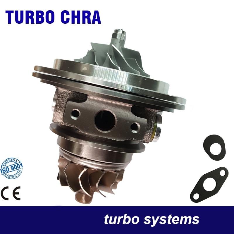 Cartucho de turbocompresor CHRA L3Y11370ZC L3YC1370Z TURBO L3Y41370ZC 53047109907 para Mazda CX-7 CX7 / 6/3 NA DISI 07-10
