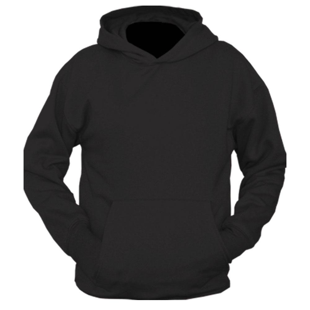 Fashion Brand Mens/Womens Hoodies 2021 Spring Autumn Male Casual Sweatshirts Mens Solid Color Sweatshirt Tops
