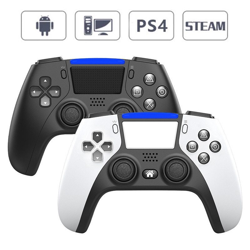 PS4, ps4pro, CP, ps5, joystick, PC, Bluetooth wireless control, Android game board