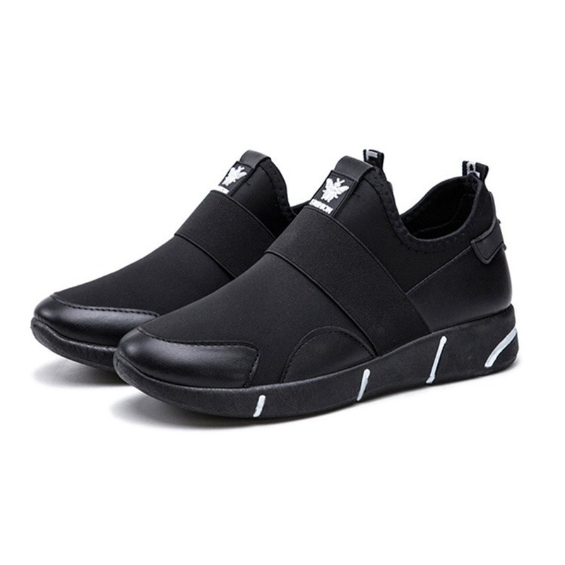 2021 женская спортивная обувь, летняя женская обувь, Новая повседневная обувь, модная женская спортивная обувь, кроссовки, женская обувь