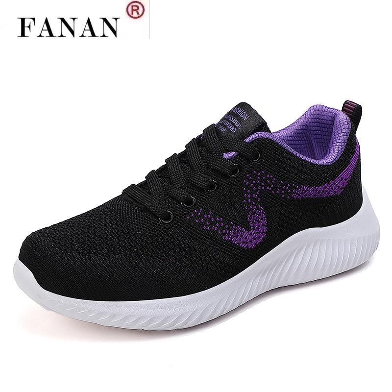 Women Shoes Super Light Sneakers For Women Vulcanize Shoes Sport Basket Femme Walking White Sneakers Women Casual Tenis Feminino