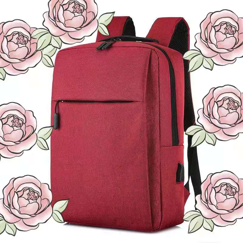 High Quality Leather Backpack Top Quality Bag 2021 Classic Luxury Brand Designer Lady Handbags For Women's luxury brand monogram backpack bag women classic fashion designer mini bag high quality real leather cute small backpack 15cm