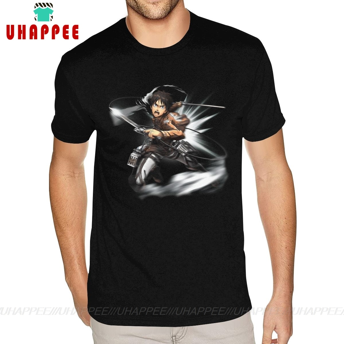 camisetas-de-impresionante-ataque-a-los-titanes-para-hombres-camisas-negras-6xl