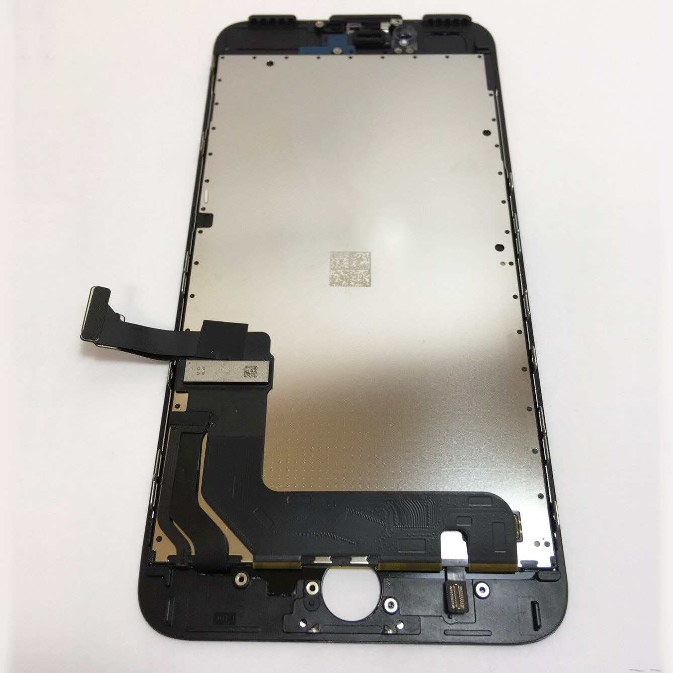 100% OEM Genuine Original for iPhone 7 Plus LCD Screen Quality A+ enlarge