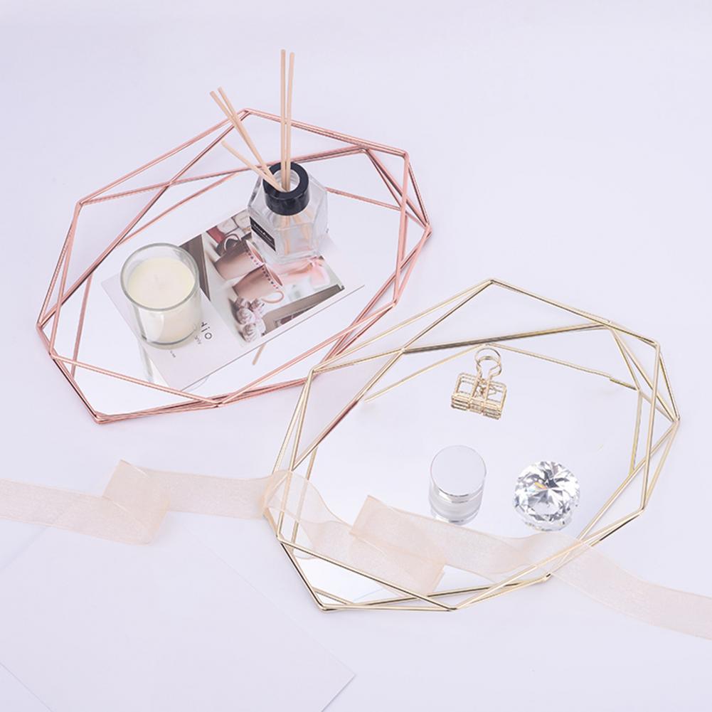 Поднос-держатель-для-хранения-ювелирных-изделий-в-скандинавском-стиле