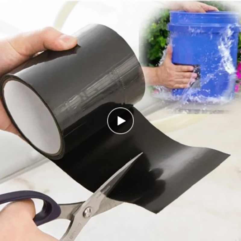 cinta-impermeable-para-reparacion-de-fugas-cinta-autoadhesiva-de-goma-de-silicona-para-reparacion-de-tuberias-de-agua