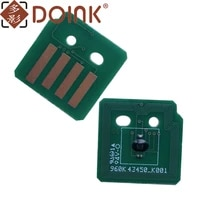 8pcs original chip 006r01461 006r01464 006r01463 006r01462 for xerox workcentre 7120 wc7120 wc7125 wc7220 wc7225 toner chip