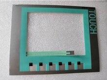 NEW 6AV6647-0AC11-3AX0 KTP600 Membrane Keypad Switch for 6AV6 647-0AC11-3AX0 KTP600 Membrane Keyboard