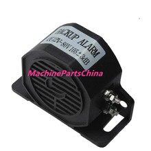 Backup Alarm 6651512 6646781 6599931 For Bobcat T650 T750 T770 T870 Skid Steer