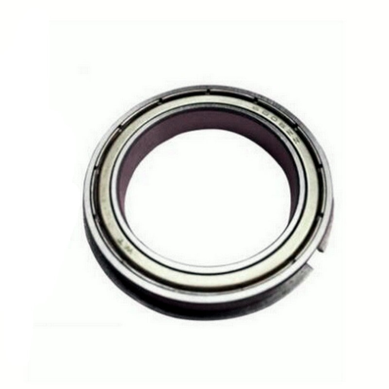 10Pieces Upper Roller Bearing AE03-0047 For Ricoh AE03-0047 for Ricoh Aficio 1035 1045 2035 2045 3035 3045 MP3500 4500