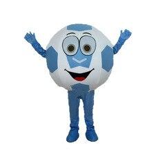 Basket-ball Football mascotte costumes Cosplay fête jeu robe tenues vêtements publicité Promotion Halloween adultes
