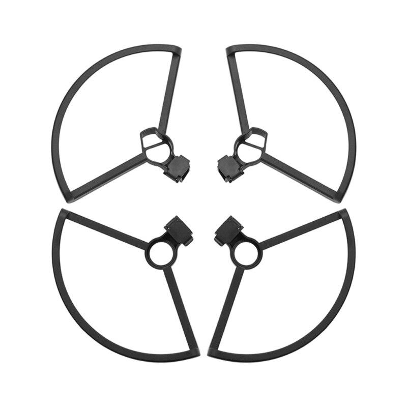 Propeller Protection Ring Propeller Blade Holder Fixer for dji- Mavic Mini 2