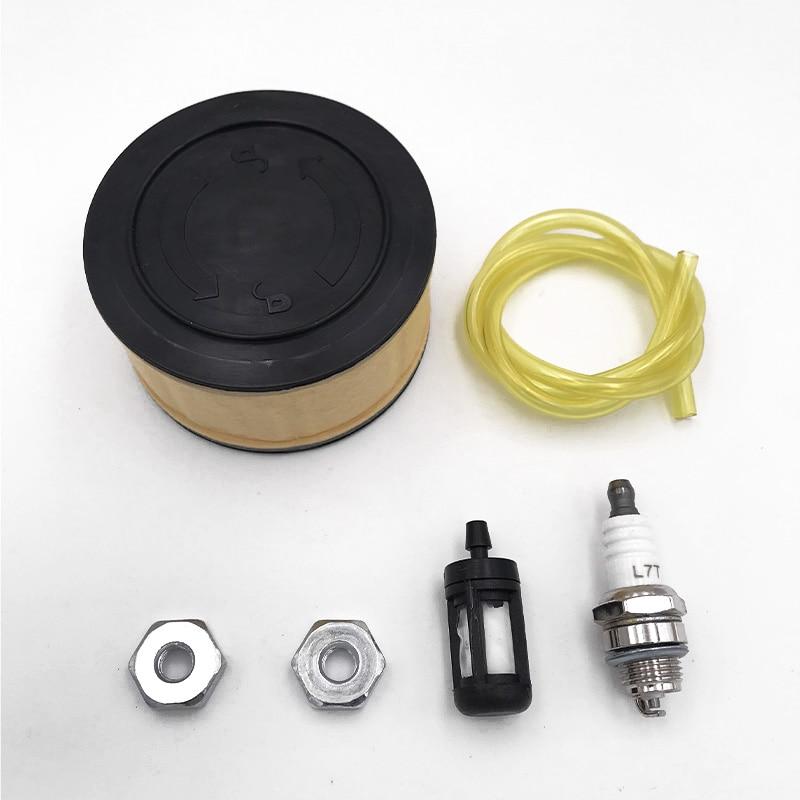 Набор воздушных фильтров для Stihl MS231 MS241 MS251 MS261 MS271 MS291 MS311 MS381 MS391 пила 1141 120
