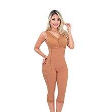 Sous-vêtements modelants pour le corps, ceinture amincissante, ventre, correcteur de taille