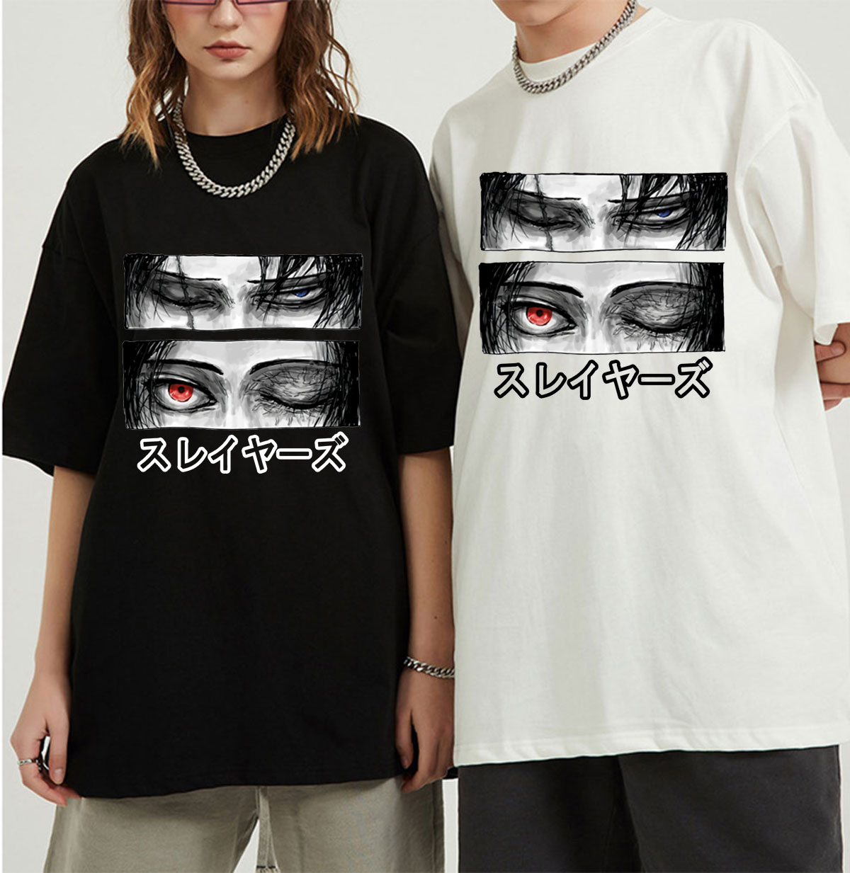 summer-new-japanese-anime-attack-on-titan-levi-eyes-print-men-oversized-t-shirt-short-sleeve-loose-streetwear-casual-tees-tops