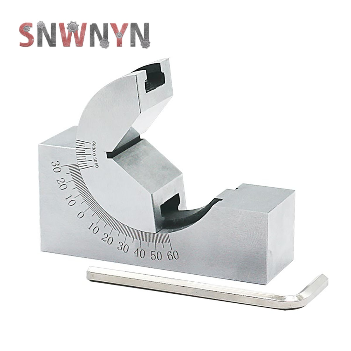 Woodworking Machinery Parts