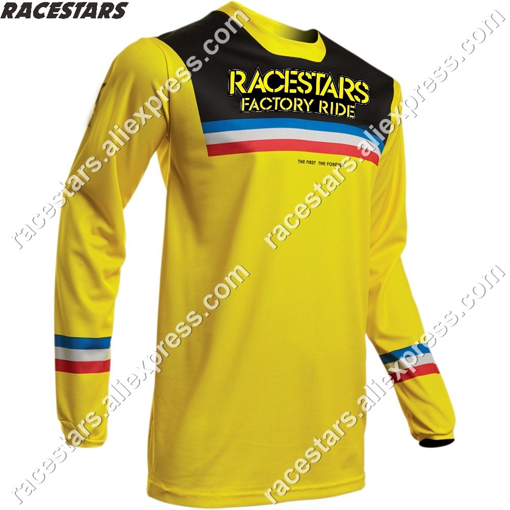 Maillot de Ciclismo Gp Xc Para hombre, nuevo Maillot de Ciclismo Para...