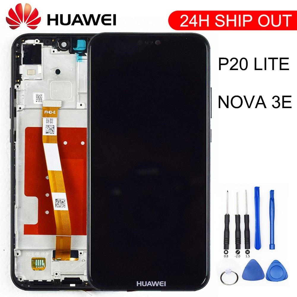 2280%2A1080+qualit%C3%A9+d%27origine+LCD+avec+cadre+pour+HUAWEI+P20+Lite+%C3%A9cran+d%27affichage+Lcd+pour+HUAWEI+P20+Lite+ANE-LX1+ANE-LX3+Nova+3e